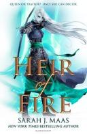 heir of fire.jpg