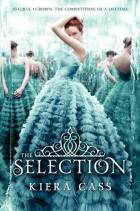 The selctionsdfv